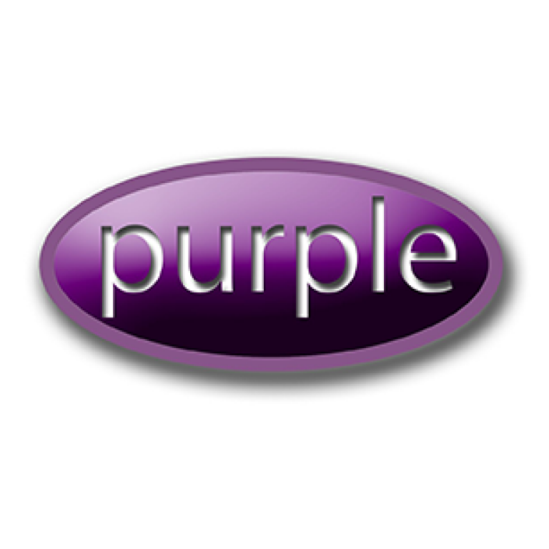 Purple Company