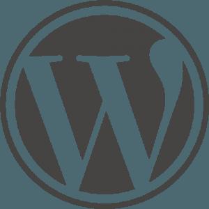 WordPress security in Brighton